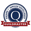 Guildmaster_300px.png