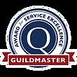 Guildmaster_300px.png