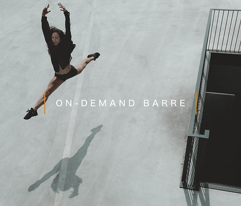 On-Demand Barre.png