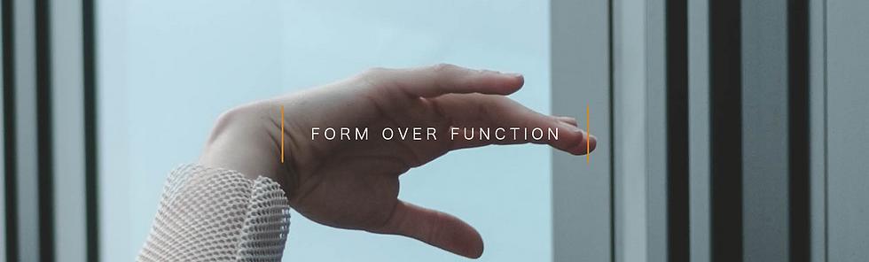 FORM Over Function Website 8.png