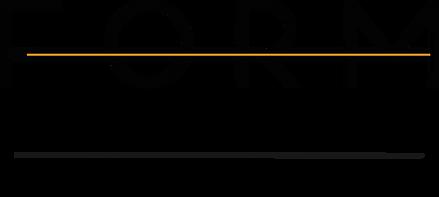 Retreat logo FORM.png