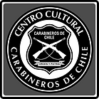 CENTRO CULTURAL.png