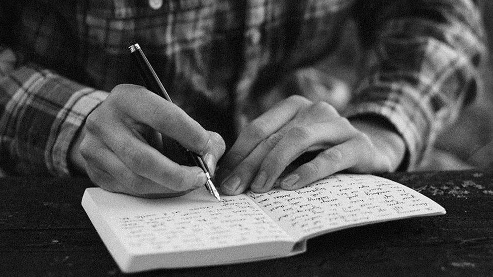 escritores.jpg