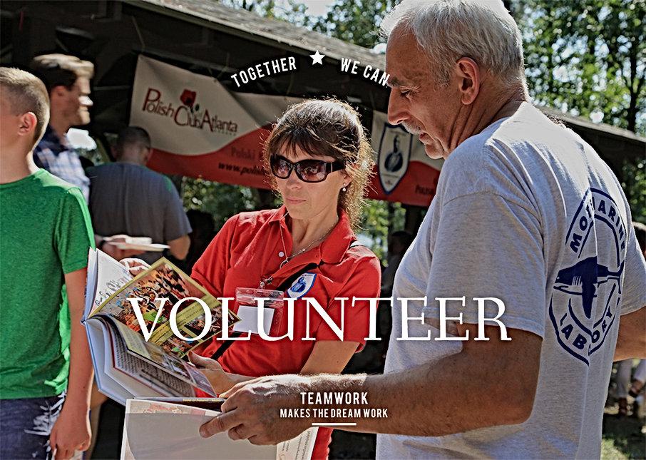 volunteer2.jpg