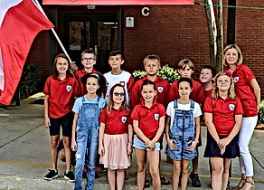 polish school category photo