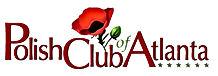 polish club logo