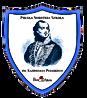 polska szkola logo.png