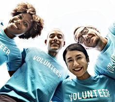 volunteer-3980607_640.jpg
