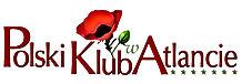 polski klub logo.jpg
