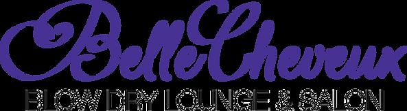 belle.logo.2018.8.1.png