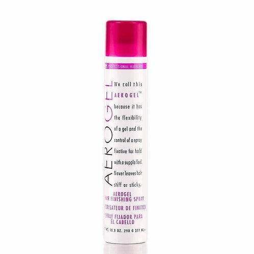 Aerolgel Hair Finishing Spray