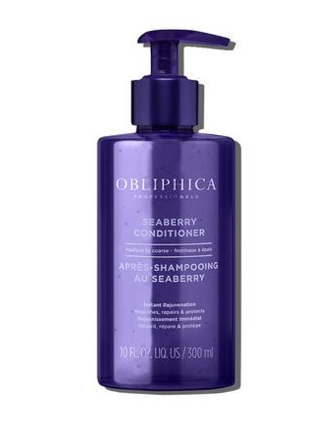Seaberry Conditioner Thick to Coarse