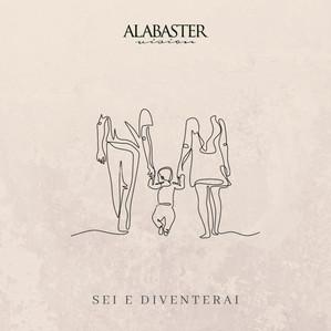 SEI E DIVENTERAI Nuovo singolo e videoclip per gli Alabaster Vision