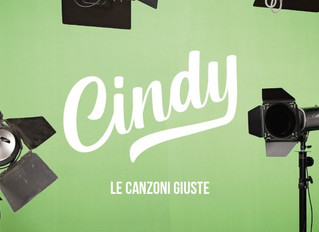 """Cindy"" is the new single from the band Le Canzoni Giuste"