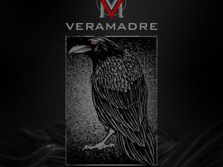 I Veramadre
