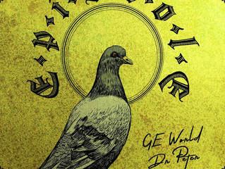 """Ge World e Dr.Peter In arrivo il nuovo EP """"EPISTOLE"""""""