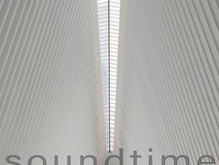 FEDERICO LONGOtorna con il doppio singolo per piano