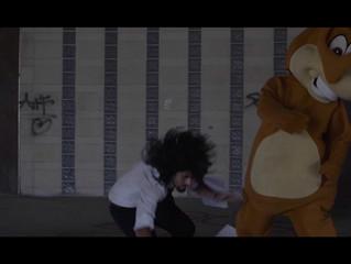 """Slow Wave Sleep presenta """"Elogio della Follia"""" Il nuovo videoclip tratto da """"Chroma&q"""