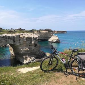 Vacanze in bicicletta per tutti