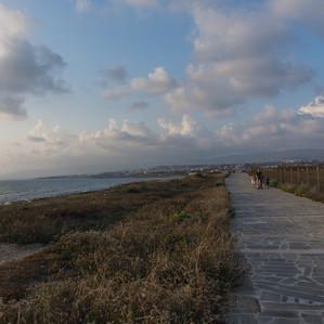 Curiosità su Cipro