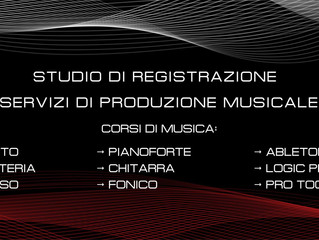 Open Day Bips Studio di Simona Salis&Ivan Ciccarelli