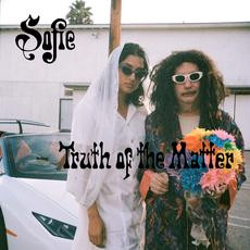 "new single ""Truth Of The Matter"" by Sofie"