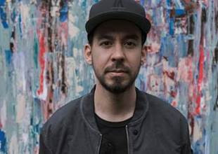 MIKE SHINODA DEI LINKIN PARK IN TOUR IN ITALIA L'8 SETTEMBRE A MILANO