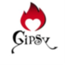GYPSY-logoprofilo-CC-black-FACEBOOK.png
