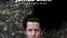 JAMES BLUNT Esce venerdì 25 ottobre Il nuovo album 'ONCE UPON A MIND'