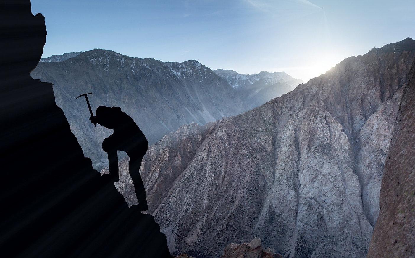 mountaineering-2040824_edited-min.jpg