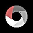 Symboles Site.png