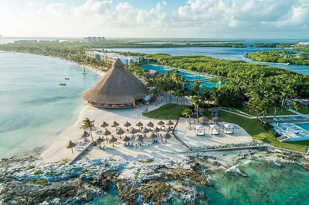 Cancun_Yucatan_14401-e5rmtcnl7f-swhr.jpg