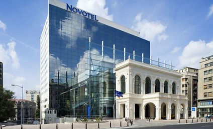 Novotel Bucharest City Centre.jpg