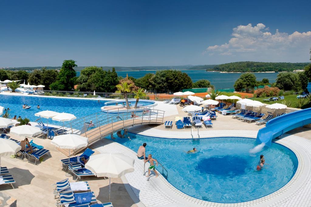 Valamar Tamaris Resort18