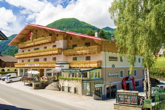 apart-hotel-panorama-flachau-salzburg-1-