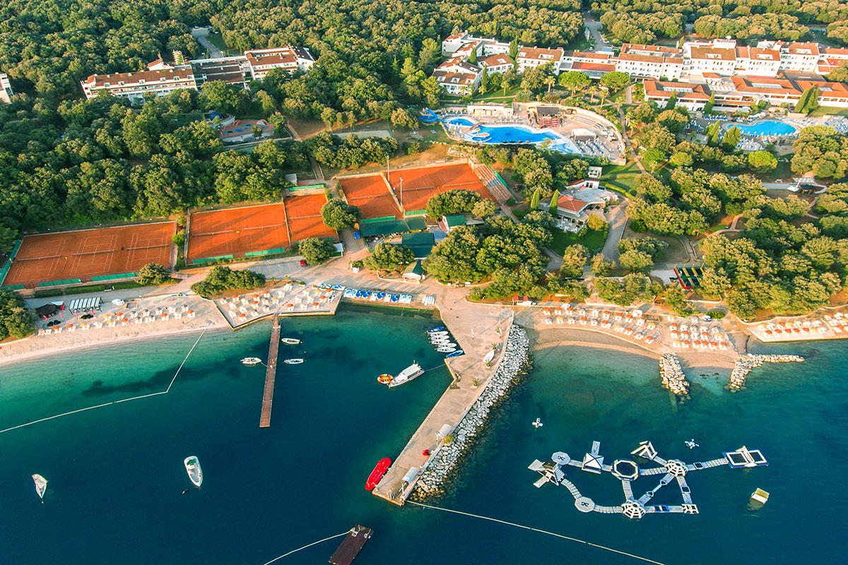 valamar-tamaris-resort-airview