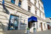 GOLDEN TULIP KRAKOW CITY CENTER.jpg