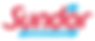 Logo_sun_d'or.png