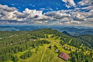 בולגריה (10).jpg
