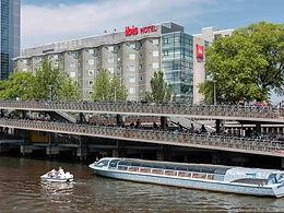 ibis Amsterdam Centre.jpg