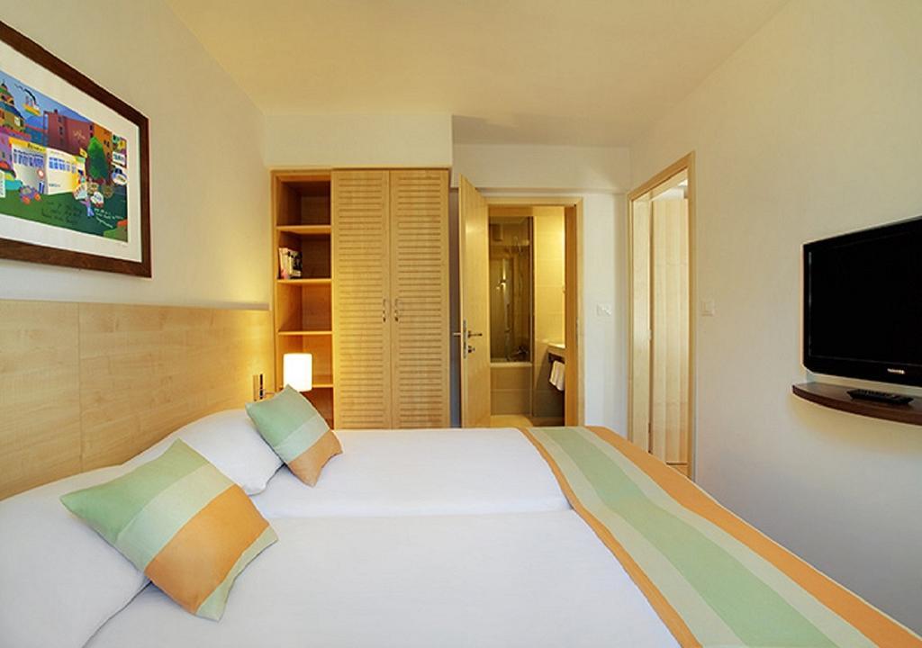 Valamar Tamaris Resort16