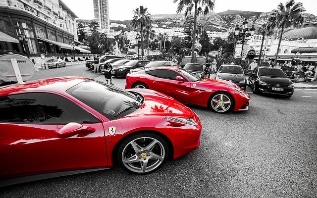 Monte Carlo (6)