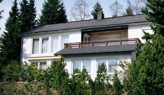 Ferienwohnungen_in_Schönwald