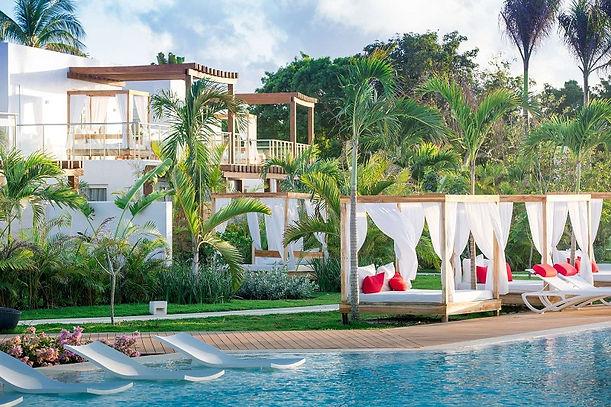 Punta cana,1.jpg