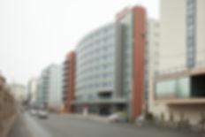 IBIS PARLAMENT HOTEL.jpg