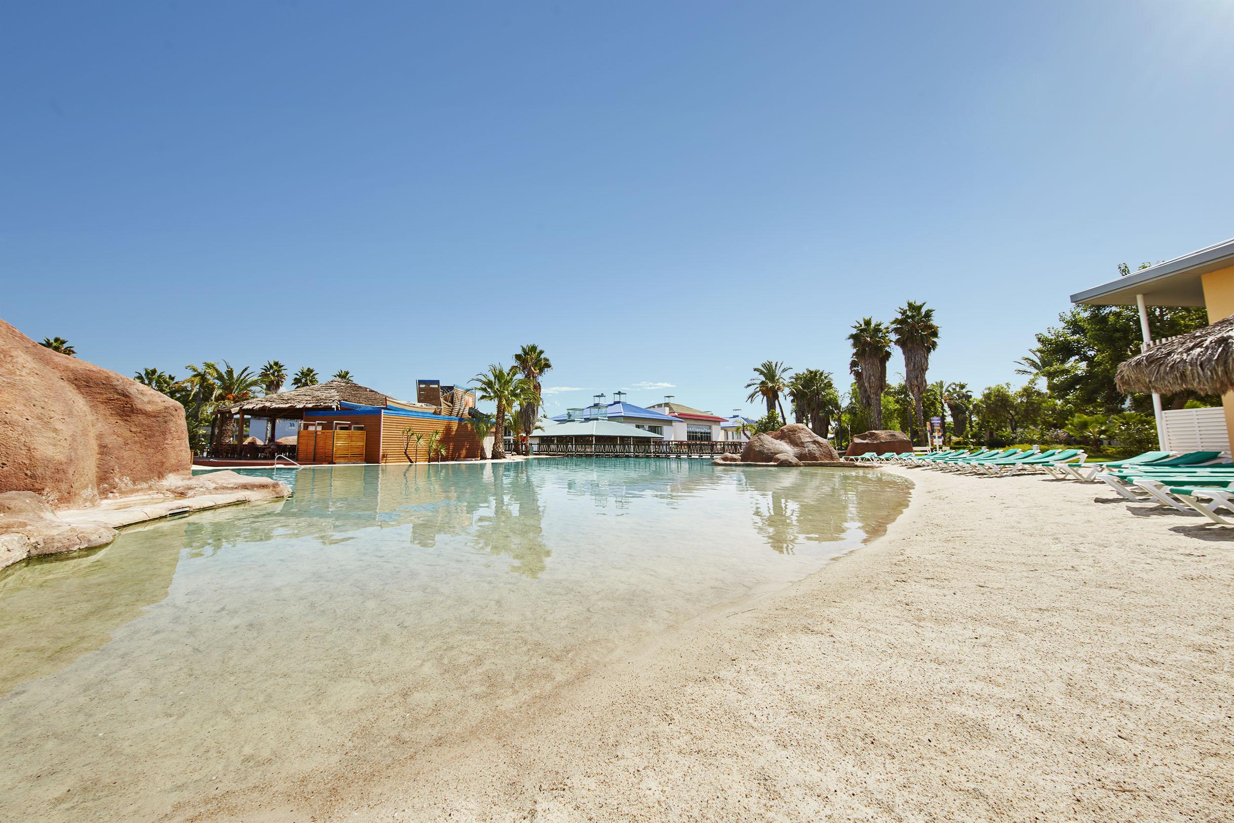 PortAventuraHotelCaribe (6)