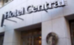 Hotel Central.jpg