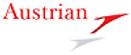 austrian air.png