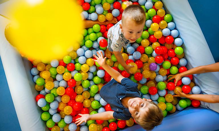 valamar-tamaris-resort-maro-playrooms-sc
