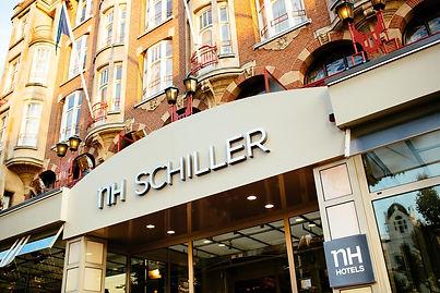 NH Amsterdam Schiller.jpg